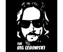 Big Lebowski  - tričko