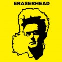 Eraserhead - tričko