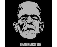 Frankenstein - tričko